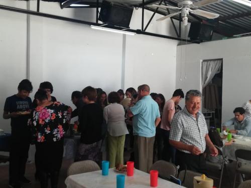Bethel Celaya aniversario 1mar20 - 10