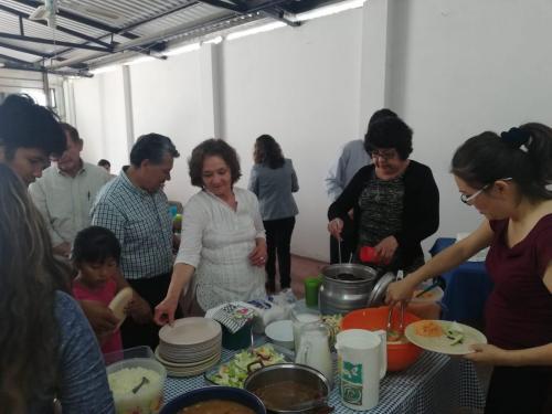 Bethel Celaya aniversario 1mar20 - 11