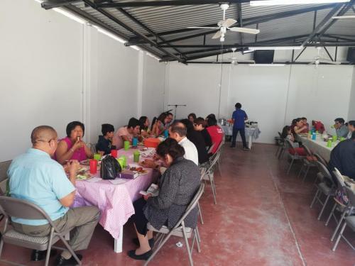 Bethel Celaya aniversario 1mar20 - 12