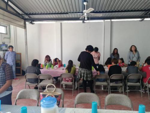 Bethel Celaya aniversario 1mar20 - 13