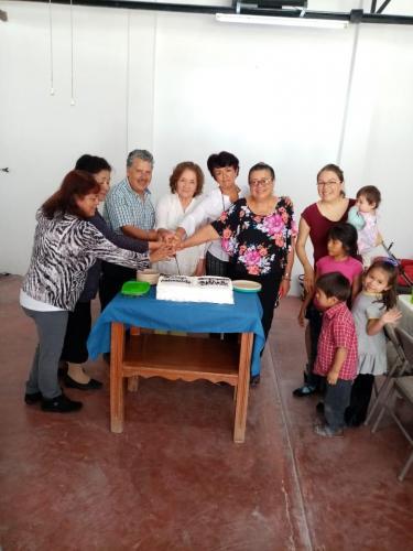 Bethel Celaya aniversario 1mar20 - 16