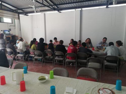Bethel Celaya aniversario 1mar20 - 20