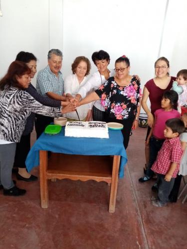 Bethel Celaya aniversario 1mar20 - 4