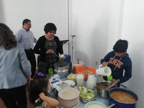 Bethel Celaya aniversario 1mar20 - 5