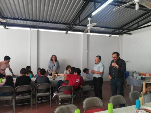 Bethel Celaya aniversario 1mar20 - 6