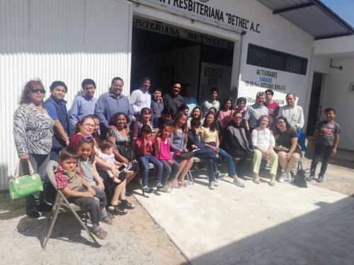 Bethel Celaya aniversario 1mar20 - 9